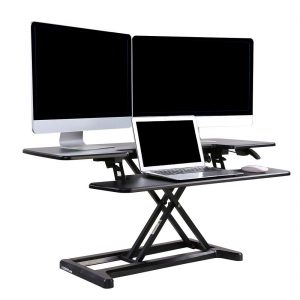 sit-stand converter