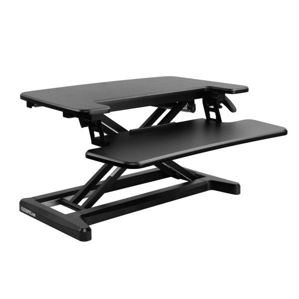 standing-desk-converter