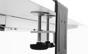 dual-monitor-mount-d1dp