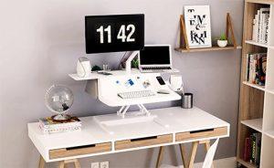 Designer_ergonomics_for_a_new_decade_em6w