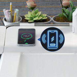 EM6W-wireless-charging