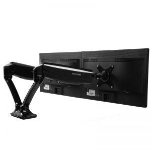 Loctek-dual-arm-desk-monitor-mount-stand-for-double-monitors-D5D