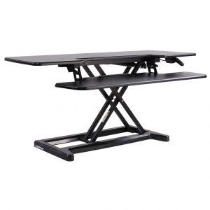 desk-converter-main