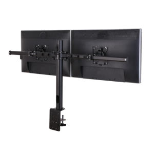 dual_monitor_mount_d1dp